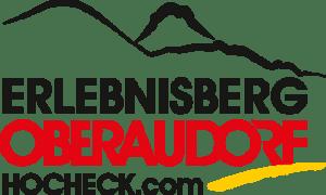 Hocheck Erlebnisberg Oberaudorf